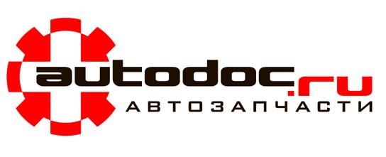 autodoc.png
