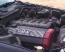 BMW E38 M73 заливает бензином - последнее сообщение от saimon