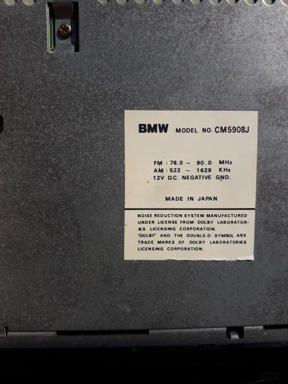 IMG-20200310-WA0005.jpg