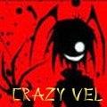 Фотография !CrazyVel!