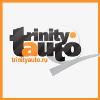 [Москва] Тринити Авто: шумка, антикор, подогреватели, допы — скидка 10% - последнее сообщение от trinityauto