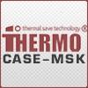 Thermocase - защита автомобильного аккумулятора. Скидка -  10% - последнее сообщение от thermocase