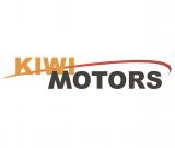 Фотография KIWI MOTORS