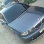 Уголок наркомании. BMW E32 Heavy Metal, баржа ручной сборки. - последнее сообщение от edisan