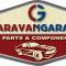 продано - последнее сообщение от alex-caravan
