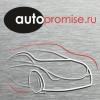 autopromise
