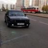 Makeev Mi