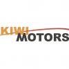 KIWI MOTORS
