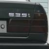 BMW_535
