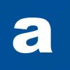 Ворсовые автоковрики для Bmw от (avtoCovrik) - последнее сообщение от avtoCOvrik
